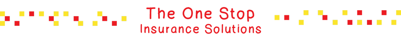 The One Stop Insurance Solutions
